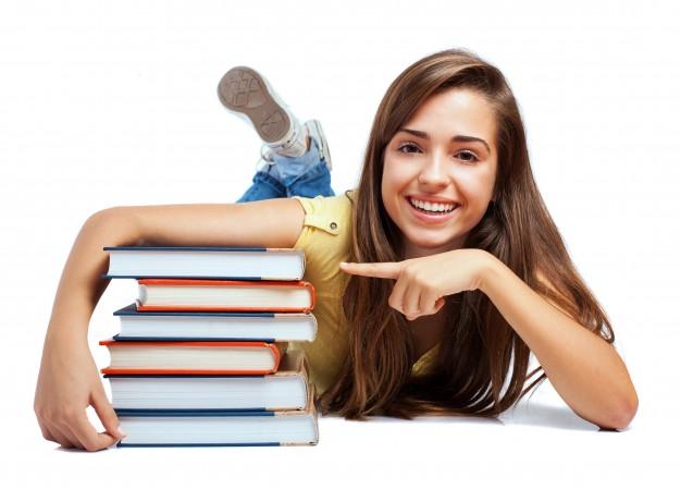 happy-schoolgirl-with-new-books_1149-1001.jpg
